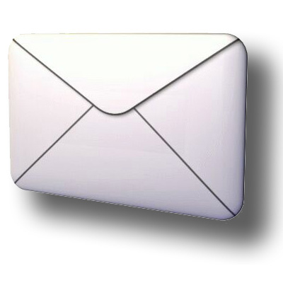 email 400x400
