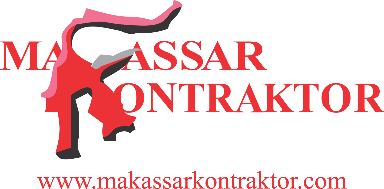 Makassar Kontraktor
